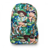 Loungefly Disney Pixar Toy Story Backpack