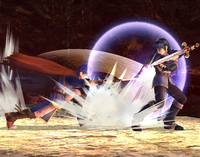 Super Smash Bros. Brawl (Selects) for Nintendo Wii image