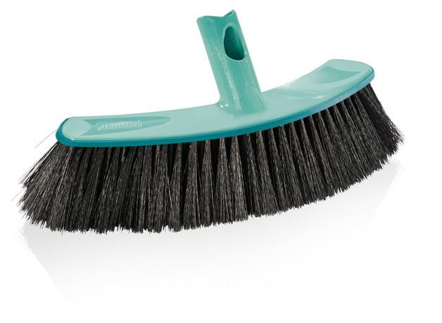 Leifheit: Allround Broom Xtra Clean Collect (30cm)