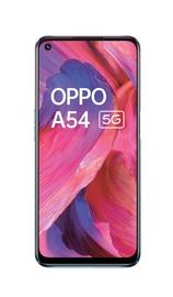 OPPO A54 5G (64GB/4GB) - Fantastic Purple