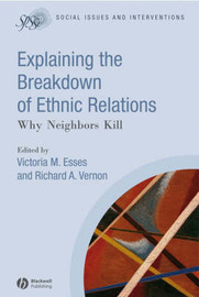 Explaining the Breakdown of Ethnic Relations image