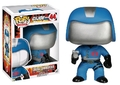 G.I. Joe - Cobra Commander Pop! Vinyl Figure