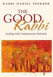 The Importance of the Community Rabbi by Daniel Sperber