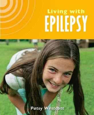Epilepsy by Patsy Westcott