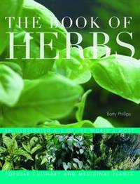 Book of Herbs