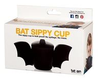 Gamma-Go: Bat - Sippy Cup