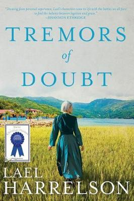 Tremors of Doubt by Lael Harrelson