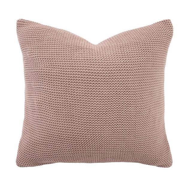 Bambury: Seed Cushion - Woodrose (50 x 50cm)