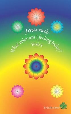 Journal by Lucky Clover
