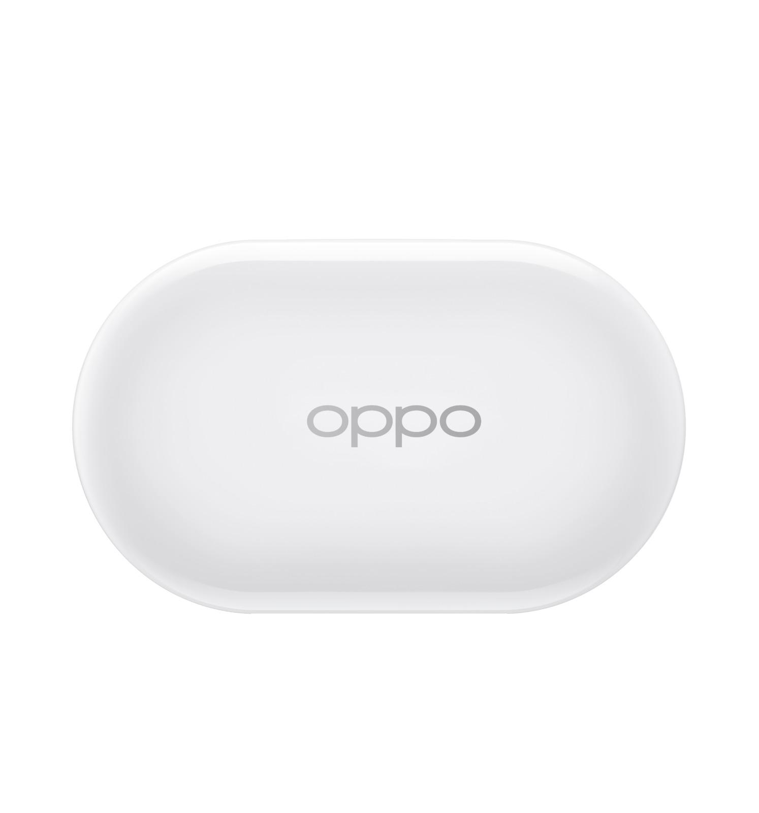 OPPO Enco W11 True Wireless Headphones image