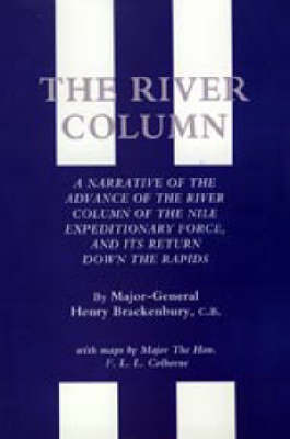 River Column by Henry Brackenbury