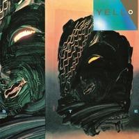 Stella (Remastered) [LP] by Yello