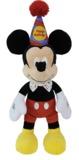 Disney Baby: Birthday Mickey Mouse Plush