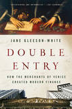 Double Entry by Jane Gleeson-White