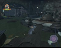 Ratatouille for Xbox 360 image