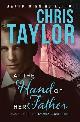 At the Hand of Her Father by Chris Taylor