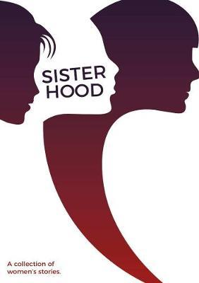 Sisterhood - Issue 1 by Emma Whitehall image