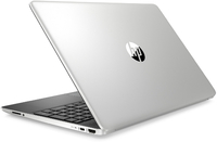 "15"" HP 15 i7 8GB 512GB Laptop"