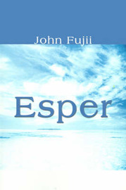 Esper by John N. Fujii image