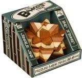 Bamboozler Puzzles - Jungle Jinx