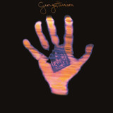 Living In The Material World (LP) by George Harrison