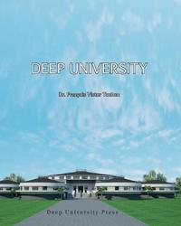 Deep University by Francois Victor Tochon