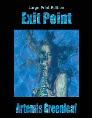 Exit Point by Artemis Greenleaf image