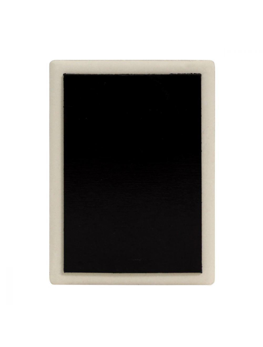 Splosh: Tranquil Stronger Ceramic Magnet image