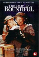 Trip To Bountiful on DVD