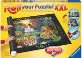 Ravenburger - Roll Your Puzzle! XXL Storage