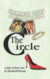 The Circle by Elizabeth Thomas
