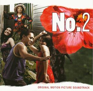 No. 2 by Soundtrack image