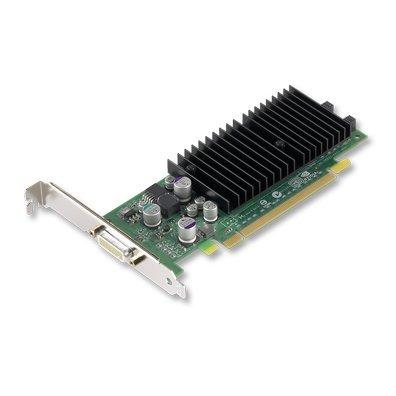 PNY Quadro FX330     PCIE