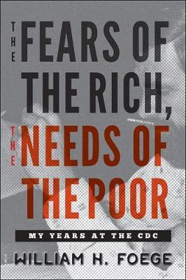 the obligation of the rich to help the poor Essay about poverty in islam: the rich must help the poor no with that in mind a question of whether or not rich nations have an obligation to help those nations.