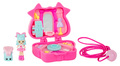 Shopkins: Little Secrets Playset - Petite Boutique