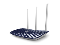 TP-Link Archer C20 AC750 Wireless Dual Band Router image