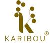 Karibou Kids