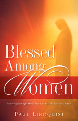 Blessed Among Women by Paul, Lindquist image