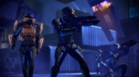 Mass Effect 2 (Classics) for Xbox 360 image