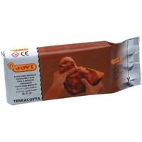 Jovi Modelling Compound Terracotta (1kg)
