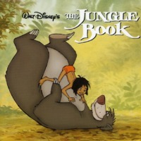 Jungle Book (Remastered) - Original Motion Picture Soundtrack