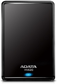 2TB ADATA DashDrive USB 3.0 Portable Hard Drive