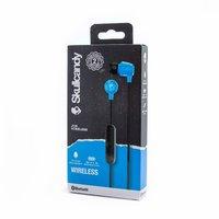 Skullcandy Jib Wireless - Blue image