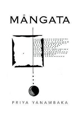 Mangata by Priya Yanambaka