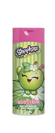 Shopkins 2 in 1 Shampoo & Conditioner