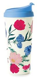 Thermal Mug Blossom