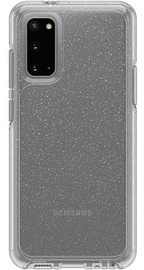 OtterBox: Symmetry for Samsung GS20 - Stardust