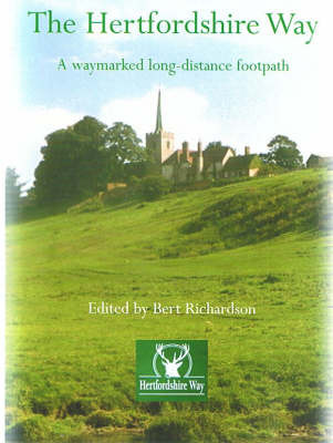 The Hertfordshire Way image