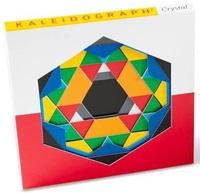 Kaleidograph - Crystal