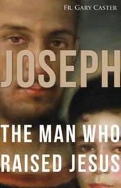 Joseph by Gary Caster